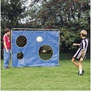 Joc antrenament fotbal TP Toys Super Goal