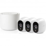 Arlo by Netgear Smart Home HD-camera 3-Pack