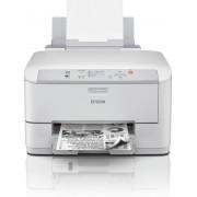 Epson WorkForce Pro WF-M5190DW - Printer