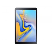 Samsung Galaxy Tab A 10.5 WiFi (2018) - Black
