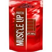 Activlab Muscle Up Protein, Erdbeere, 2000g