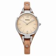 Дамски часовник Fossil ES2830
