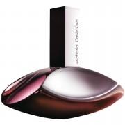 Calvin Klein Euphoria for Women Eau de Parfum - 100ml