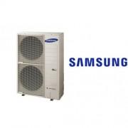 Samsung AE160JXYDGH/EU EHS Mono 3 fázisú kültéri egység 16 kW