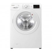 Hoover DHL14102D3 10 kg 1400 Spin Washing Machine - White