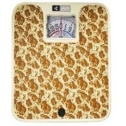 Krups Duchess Weighing Scale