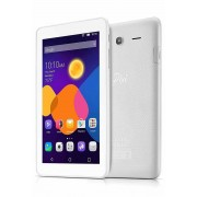 Alcatel Tablet Alcatel Pixi 3 8055 7.0 4GB WiFi Silver