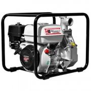 Motopompa pentru apa curata 3'' SCR80HP Motor Honda GP160