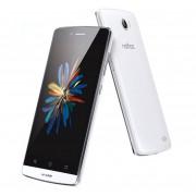 Telemóvel TP-Link Neffos C5 Dual SIM 2GB 16GB White