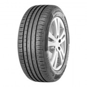 Anvelope Vara 195/65 R15 91T CONTINENTAL PREMIUM CONTACT 5