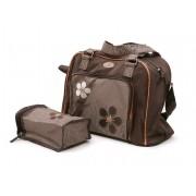 Cangaroo - Чанта за детска количка - Nolla