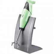 Bamix SwissLine Colorline Stavmixer, mintgrön
