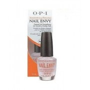 Opi Nail Envy (For Sensitive & Peeling)