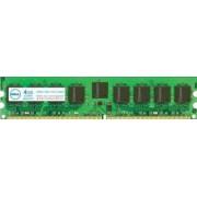 Memorie Server Dell 4GB DDR3 1600MHz Single Rank LV CL10