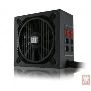 LC Power LC8650III V2.3 Ozeanos 3, 650W, Metatron Gaming Series, 14cm fan/Active PFC//Half-Modular/80PLUS Bronze