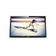 PHILIPS 24PHS4022/12 LED, DVB-T/T2/C/S2