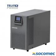 UPS SOCOMEC ITYS ITY2-TW020B 2000VA / 1600W