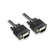 10M VGA Cable Male to Male VGA-10M