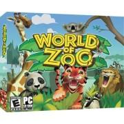 Valusoft World of Zoo
