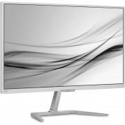 "Monitor 24"" Philips 246E7QDSW, IPS, 5ms, 250cd/m2, 20.000.000:1, D-SUB, DVI, HDMI, bijeli"