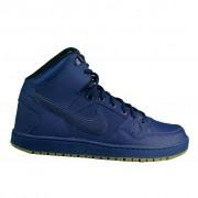 Nike férfi cipő SON OFFORCE MID WINTER 807242-400