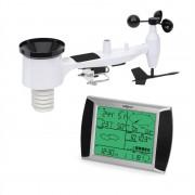 OneConcept BEAUFORT безжична метеорологична станция с LCD тъч дисплей (WTH3-Beaufort)