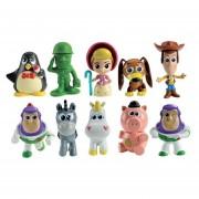 Toy Story Minis Surtido Figura Misteriosa