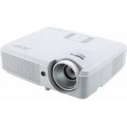 Videoproiector Acer X1226H DLP XGA Alb