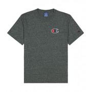 Champion heren shirt - Antraciet - Size: Medium