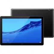 "Tableta Huawei Mediapad T5, Octa Core, 2.36 GHz, 10.1"", 2GB RAM, 16GB, 4G, Black"