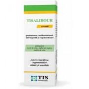 Tisalibour, crema protectoare 50ml TIS
