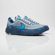 Nike Air Zoom Spiridon '16 Stash Harbor Blue/Heritage Cyan/Midnight Navy