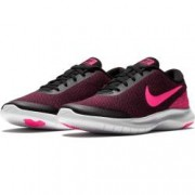 Pantofi sport femei Nike FLEX EXPERIENCE RN 7 negru 36.5