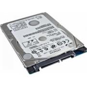 HDD Laptop HGST Travelstar Z5K500, 500GB, SATA3, 5400RPM, 8MB, 2.5 Inch