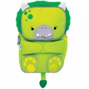 Rucsac Trunki TODDLEPAK BACKPACK Dino