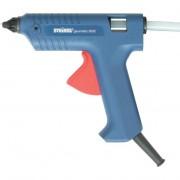 Steinel GlueMatic 3002 Ragasztópisztoly, kofferes 333393