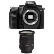 Sigma SD1 Merrill 17 50mm f 2.8 Kit