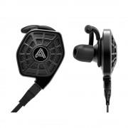 Audeze iSINE 10 SE In-Ear Slušalice + Lightning Kabel