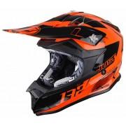 Just1 J32 Pro Kick Kids Helmet - Size: Large