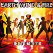 Earth, Wind & Fire - Essential (0886972777825) (1 CD + 1 DVD)