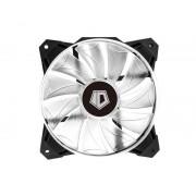 Вентилятор ID-Cooling SF-12025-RGB