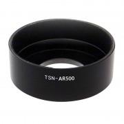 Kowa Mobiladapter Ring TSN-AR500