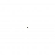 TV 32 LCD LED Panasonic TC-32D400B HD , 2 HDMI , 1 USB