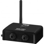 Bluetooth mottagare, spela musik trådlöst - IMG Stageline WSA-20BT