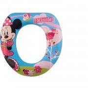 Reductor WC captusit Minnie Lulabi 9106000
