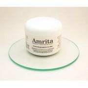 Почистваща маска за лице с активен въглен Amrita