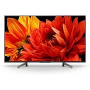 Sony TV SONY KD43XG8396BAEP (LED - 43'' - 109 cm - 4K Ultra HD - Smart TV)