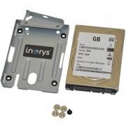 Unutarnji tvrdi disk 6.35 cm (2.5 ) 320 GB i.norys CECH-400x-HDM320