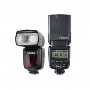 Flash VING V850 II Godox Canon/Nikon