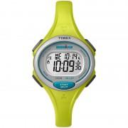 Ceas Timex Ironman Essential 30 Mid-Size TW5K90200